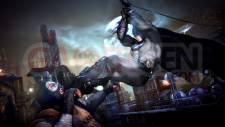 Batman-Arkham-City_17-08-2011_screenshot-7