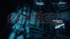 Batman-Arkham-City_18