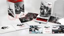 Batman-Arkham-City_19-07-2011_collector
