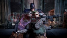 Batman-Arkham-City_21