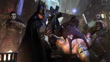 Batman-Arkham-City_24