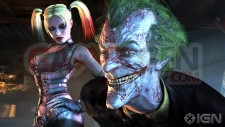 Batman-Arkham-City_36-screenshot_14022011