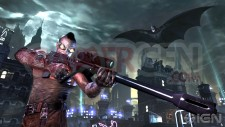 Batman-Arkham-City_38-screenshot_14022011