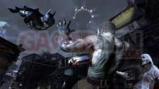 Batman-Arkham-City_5