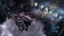 Batman-Arkham-City_6