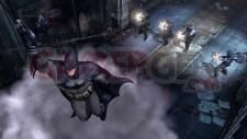Batman-Arkham-City_6