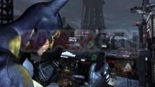 Batman-Arkham-City_7