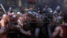 Batman-Arkham-City_9