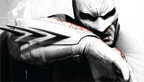 Batman-Arkham-City_head-1