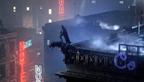 Batman-Arkham-City_head-22