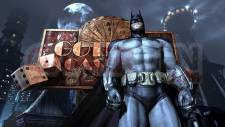 batman-arkham-city-xbox-360-1296557748-045