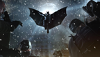 Batman-Arkham-Origins_28-04-2013_head-1