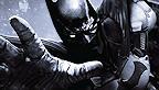 Batman Arkham Origins logo vignette 09.04.2013.