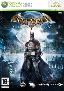 Batman_ArkhamAsylum_cover