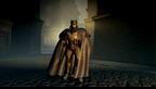 Batman-jack-l'éventreur-head-29022012-01.png