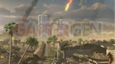 Battle-Los-Angeles-Image-15032011-02