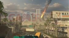 Battle-Los-Angeles-Image-15032011-03