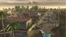Battle-Los-Angeles-Image-15032011-04