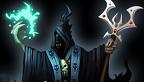 battle-slots-vignette_head-17-11-2012