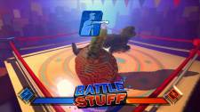 Battle stuff screenlg2