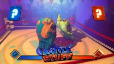 Battle stuff screenlg4