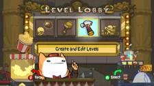 battleblock-theater-screenshot