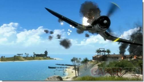 battlefield-1943-pc-0089