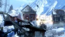 battlefield-2--2