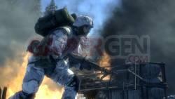battlefield-2--3