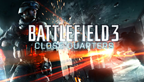 Battlefield-3_07-03-2012_head