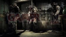 Battlefield-3_08-04-2011_screenshot-1 (10)