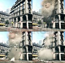 Battlefield-3_08-04-2011_screenshot-1 (11)