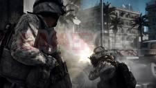 Battlefield-3_08-04-2011_screenshot-1 (13)