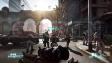 Battlefield-3_08-04-2011_screenshot-1 (15)