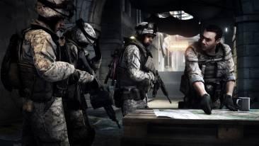 Battlefield-3_08-04-2011_screenshot-1 (5)
