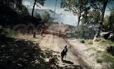 Battlefield-3_17-09-2011_screenshot-1