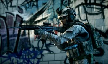 Battlefield-3_18-08-2011_screenshot-8