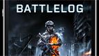 battlefield_3_battlelog_ios_head_vignette