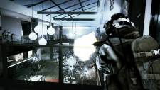 battlefield-3---close-quarters---ziba-tower-3