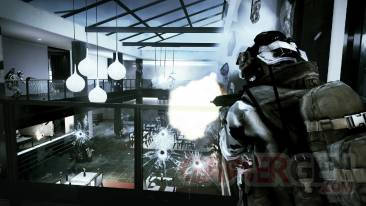 battlefield-3---close-quarters---ziba-tower-3