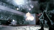 battlefield-3---close-quarters---ziba-tower-5