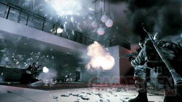battlefield-3---close-quarters---ziba-tower-5