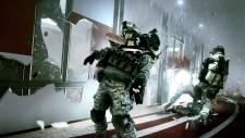 battlefield-3---close-quarters---ziba-tower-6