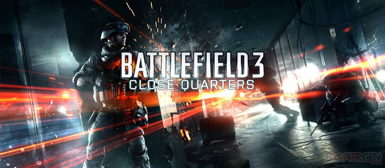 battlefield-3-close quarters