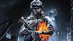 Battlefield-3-Cover-head-2_04022011