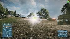 battlefield-3-lampe-apres