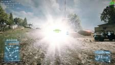 battlefield-3-lampe-avant
