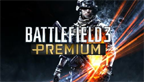 Battlefield-3-Premium_head