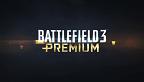 battlefield 3 premium vignette