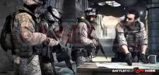 Battlefield-3_screenshot-23022011-2